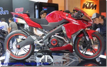New Tata Safari 2011: Spy Pictures - Indian Cars Bikes