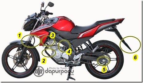 Yamaha_New_V-Ixion_2013_16