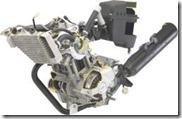 yamaha_yzf_r15_150cc_engine