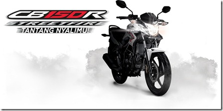 all new honda cb150r white