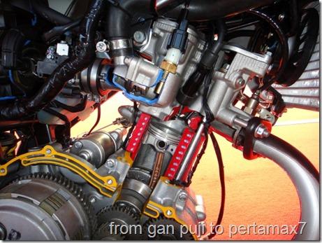 Engine Cut (Small)