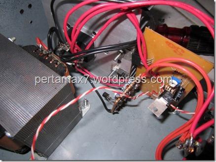 pertamax7.wordpress.com 004 (Small)
