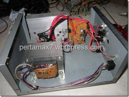 pertamax7.wordpress.com 006 (Small)