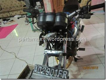 ratu motor pertamax 7 068 (Small)