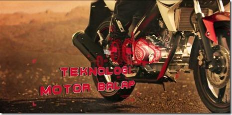 teknologi motor balap (Small)