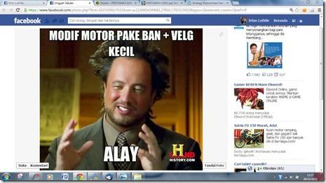 alay gan (Small)