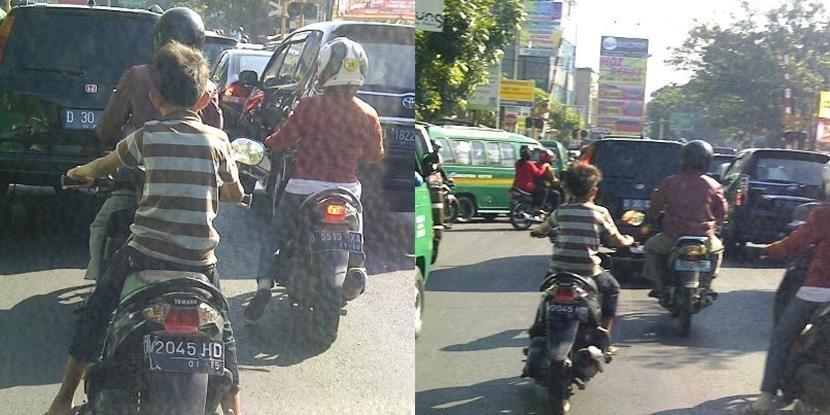 anak-kecil-naik-motor.jpg