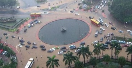 banjir-jakarta.jpg