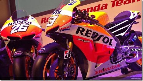 honda rcv213v 2013 new livery