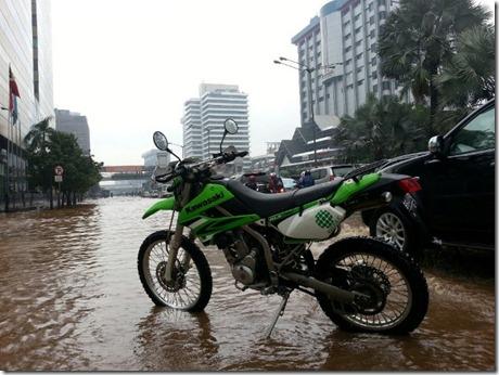 klx 250 banjir (Small)