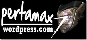 logo 2 pertamax7 no color (Small)