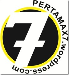 logo baru pertamax7. (Medium)