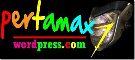 logo pertamax7 (Small)
