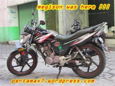 megison-k18.jpg