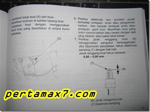 pertamax7.wordpress.com 031 (Small)