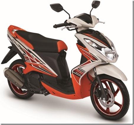 yamaha-xeon-rc-015-oranye (Small)