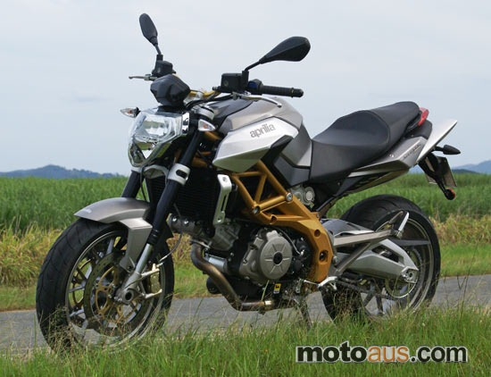 harga minerva x-road 150sModifikasi Motor Klasik