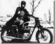 batman-cycle