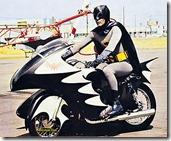 batman_cycle