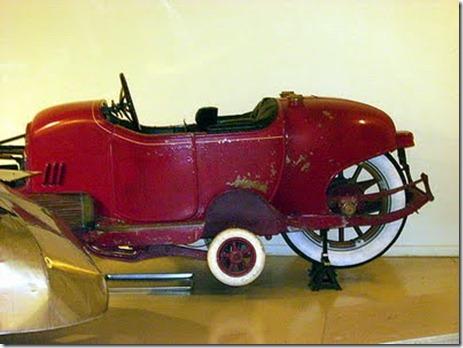 bi autogo