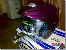 helm inx
