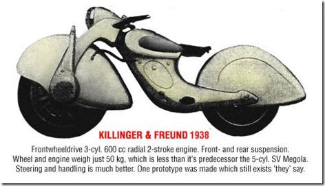 Killinger-&-Freund-Germany
