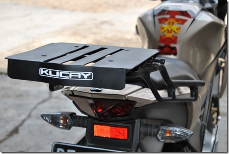 kucay new vixion  2 (Small)