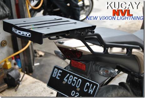 kucay new vixion (Small)