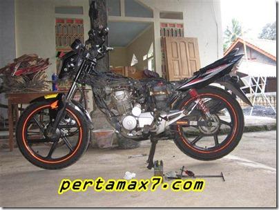 pertamax7.com 012 (Small)