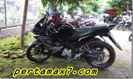 pertamax7.com 019 (Small)