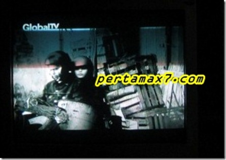 pertamax7.com 027 (Small)