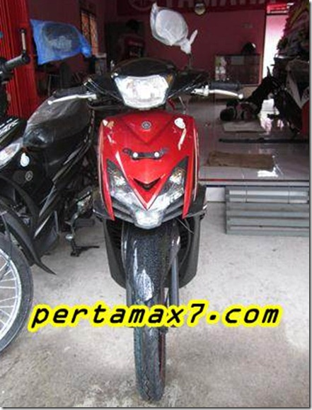 pertamax7.com 039 (Small)