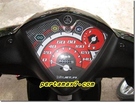 pertamax7.com 043 (Small)