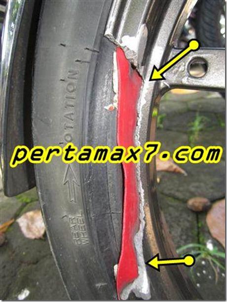 pertamax7.com 052 (Small)