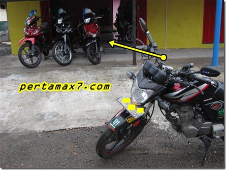 pertamax7.com 056 (Small)