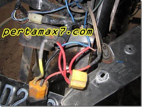 pertamax7.com 062 (Small)
