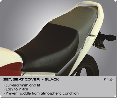 seatcover_large
