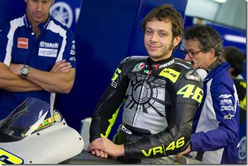 Valentino_Rossi_Sepang_Test_2013