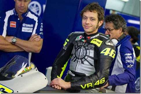 Valentino_Rossi_Sepang_Test_2013
