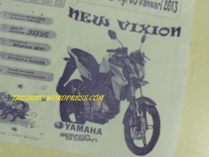 yamaha-new-vixion-streetfire.jpg