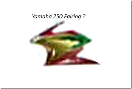 yamaha250_sketch_3