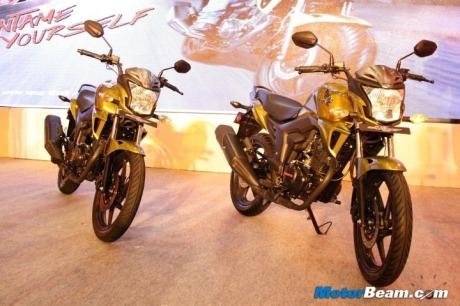 2013-Honda-CB-Trigger-Small.jpg