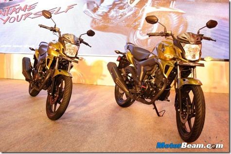 2013-Honda-CB-Trigger (Small)