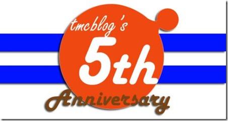 5th_tmcblog_2