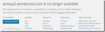 blog areeya2 suspend