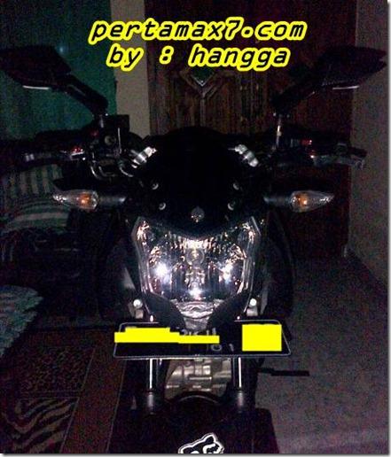 Ciawigebang-20130314-01043 (Small)