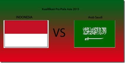 Harga-Tiket-Indonesia-vs-Arab-Saudi-23-Maret-2013