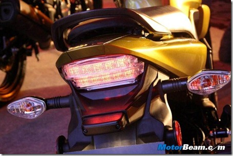 Honda-CB-Trigger-LED-Tail-Lights (Small)