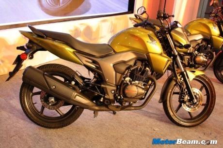 Honda-CB-Trigger-Side-Small.jpg