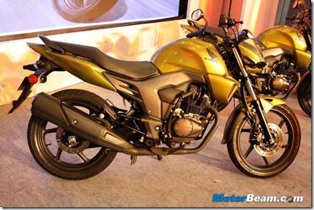 Honda-CB-Trigger-Side (Small)